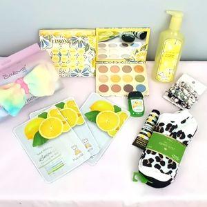 ColourPop/Kate Spade & other Items -Beauty Bundle